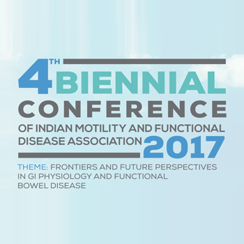 Biennial Motility Conference