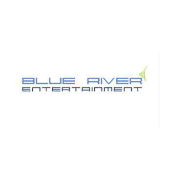 Blue River Entertainment