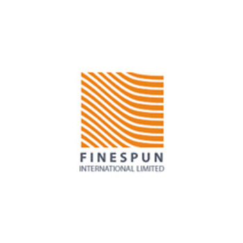 Finespun International Limited