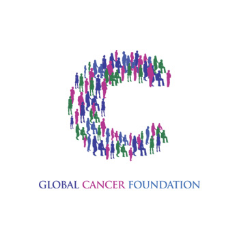 Global Cancer Foundation