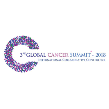 Global Cancer Summit-2018