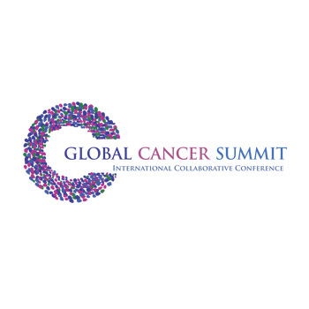 global cancer summit conference
