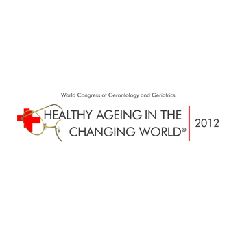 Health Ageing 2012