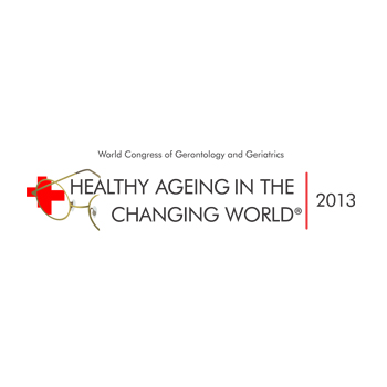 HEALTHY AGEING 2013