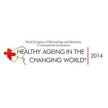 Health Ageing 2014
