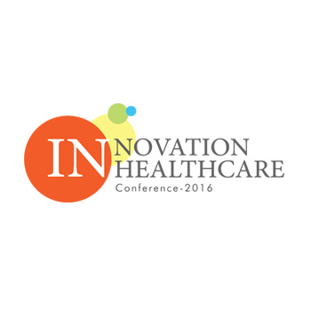 Healthcare innovation