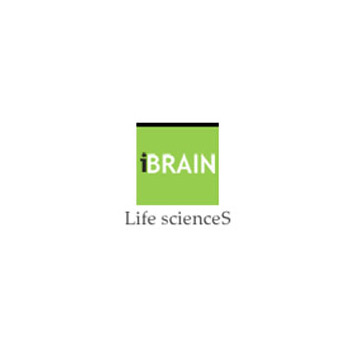 Ibrain Lifesciences