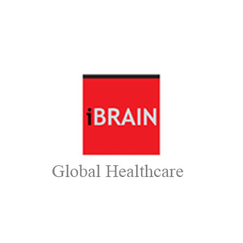 iBRAIN Global Healthcare