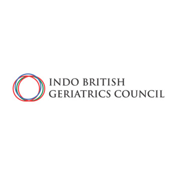 Indo British Geriatric Council