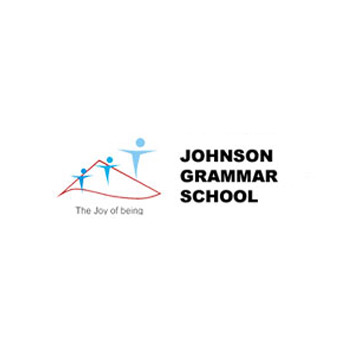Johnson ibdp School