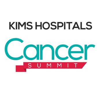 Kims Cancer Summit