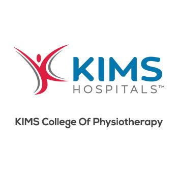Kims College of physiotherapy