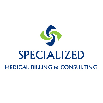 Specialized Med Billing (SBM)