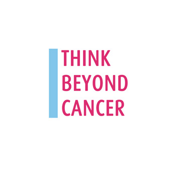 thinkbeyondcancer