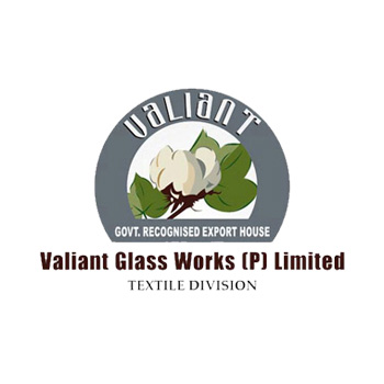 Valiant Glass Work