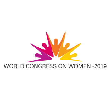 World Congress on Women - 2019