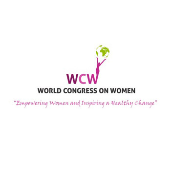 World Congress on Women